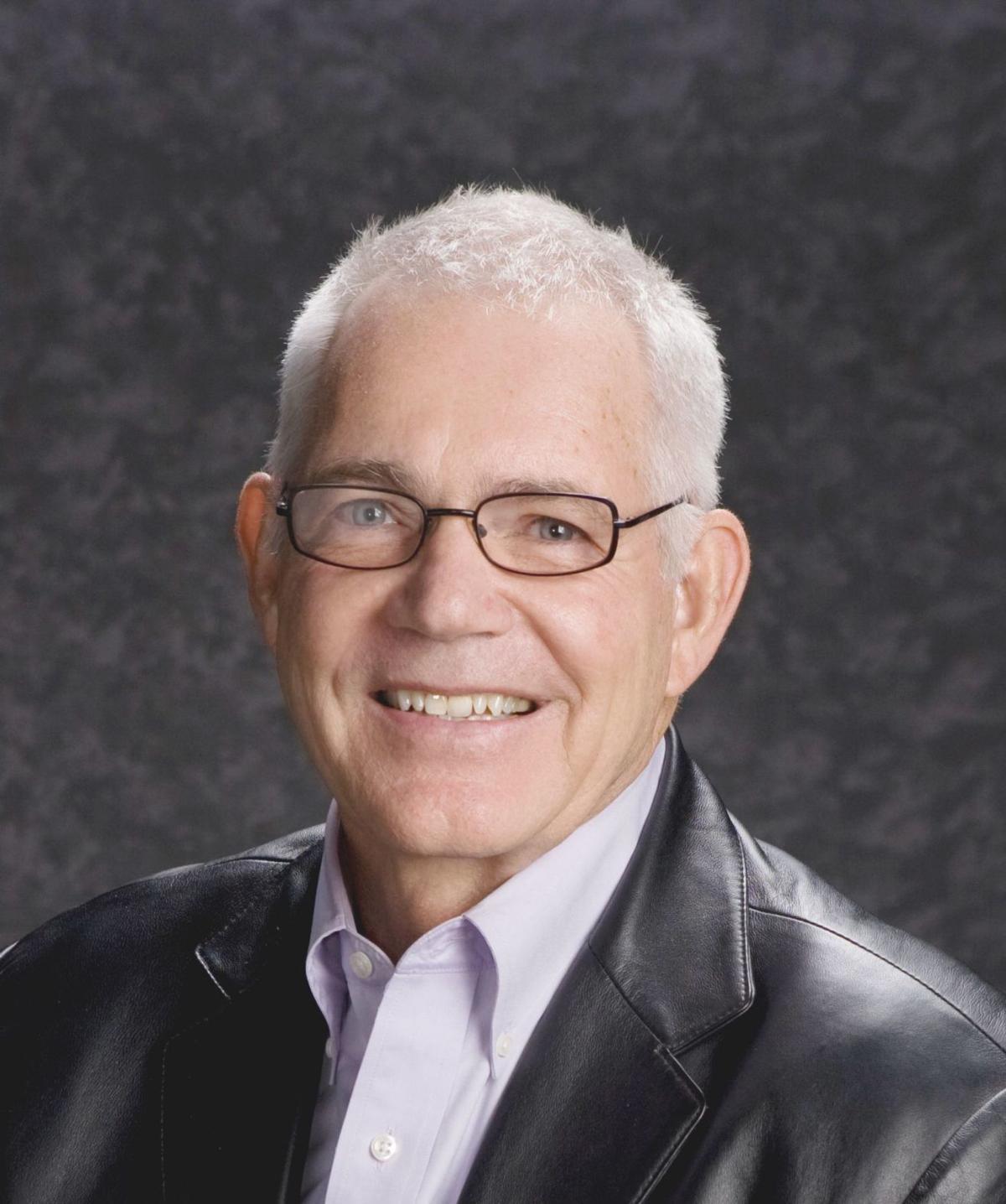 Bob Bassett