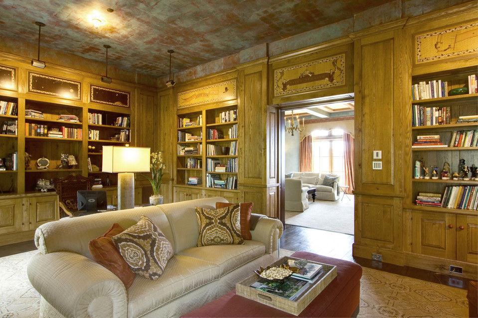 robin williams estate sold for 181 million local news napavalleyregistercom