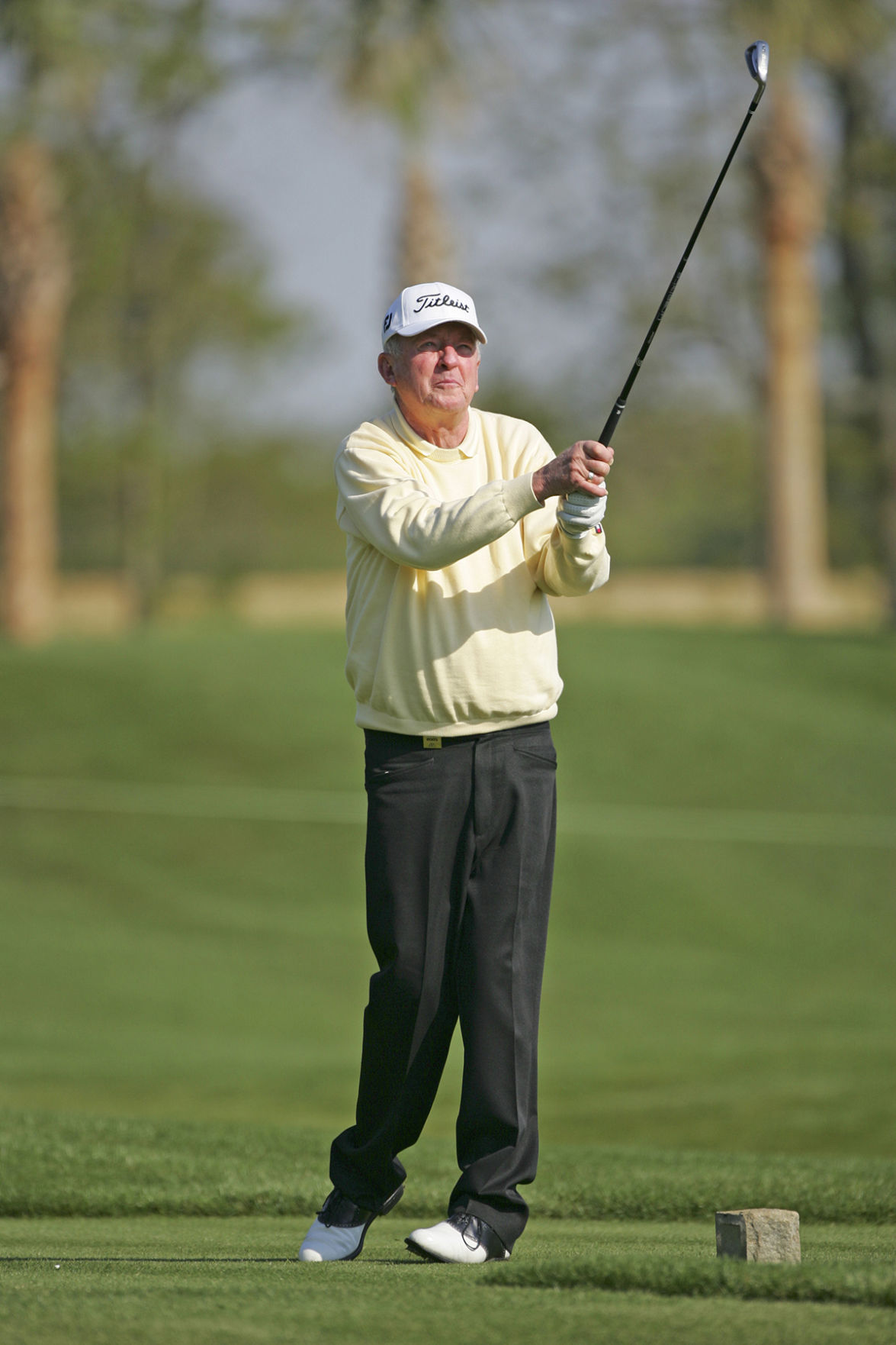 My Liberty Mutual Connection >> Late Silverado champion Ken Still had a connection to the ...