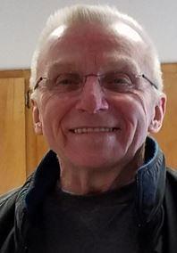 Gary Lawrence Smith