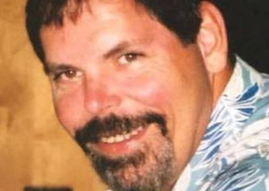 Napa Valley neighbors: Recently published obituaries | Local