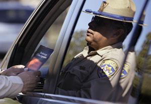 DUI rates high for hispanics