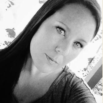 Redwood Auto Sales >> Leigh Nicole McDermott | Obituaries | napavalleyregister.com