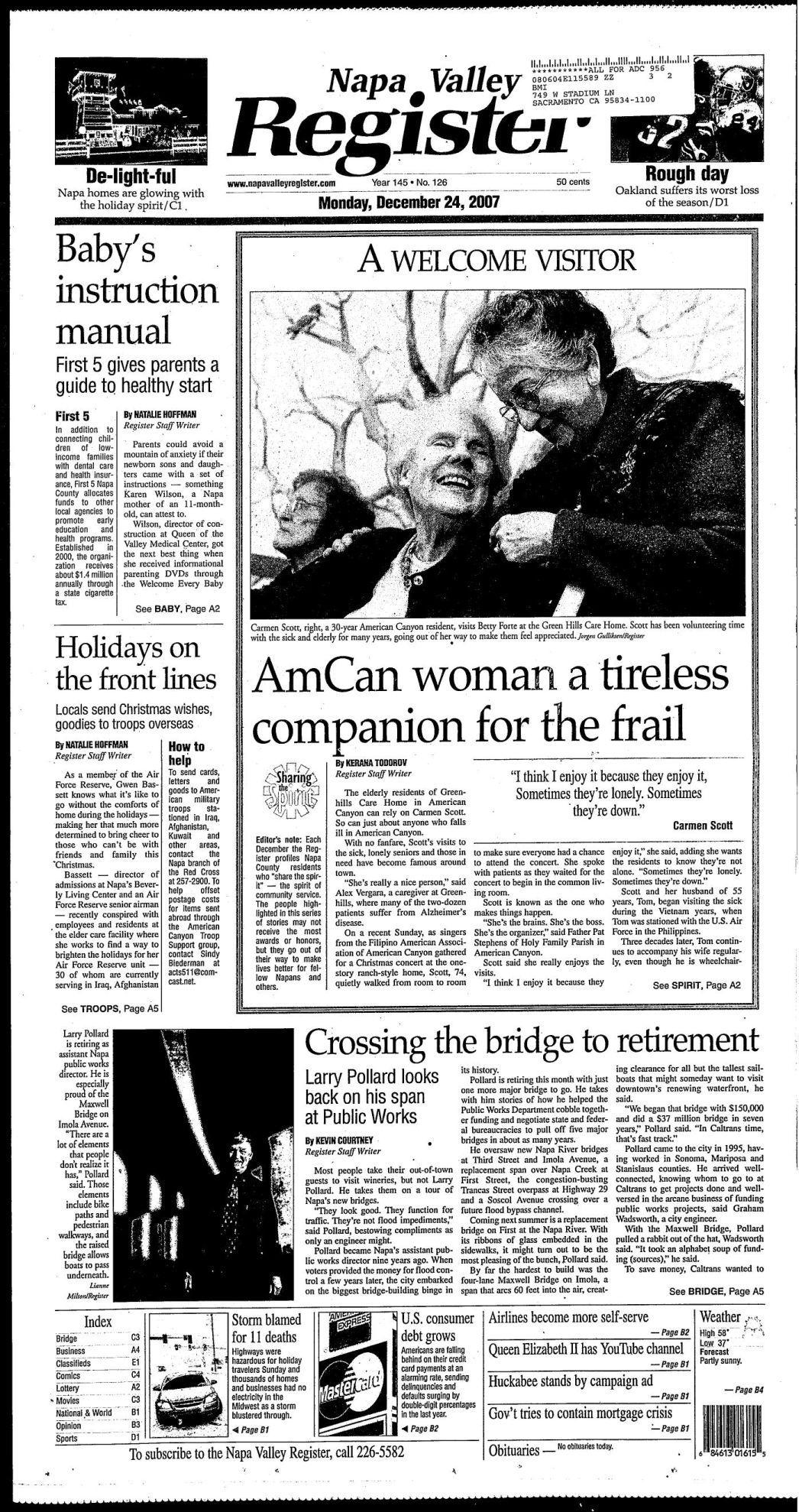 Dec. 24, 2007