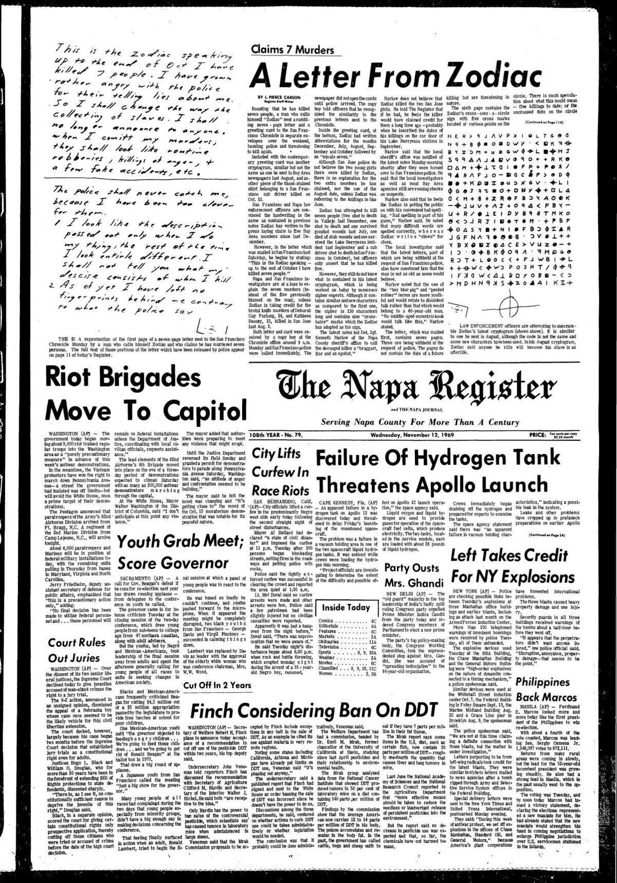 November 12 1969.pdf