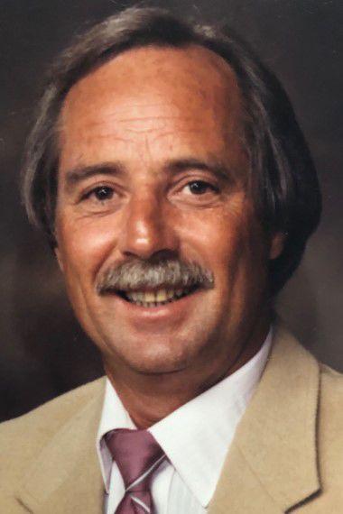 Lee Cooke