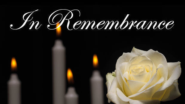 Napa Valley neighbors: Recently published obituaries
