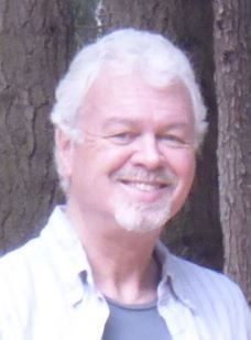 David Bernard Tilton