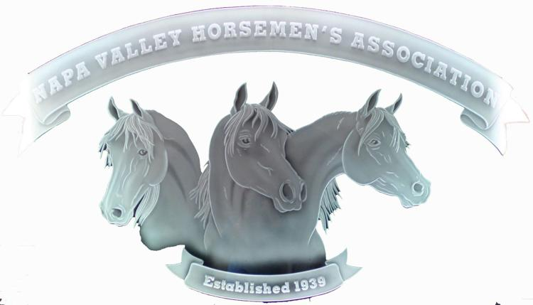 NAPA VALLEY HORSEMEN'S ASSOCIATION