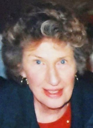 Joyce Riella