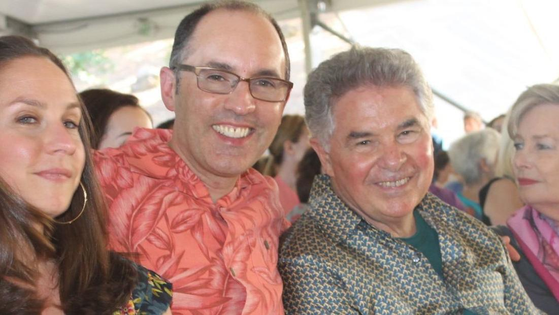 25th annual Music Festival for Brain Health to be Sept. 14 in Rutherford