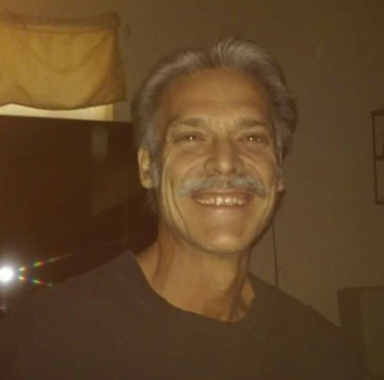 Mark Sousa