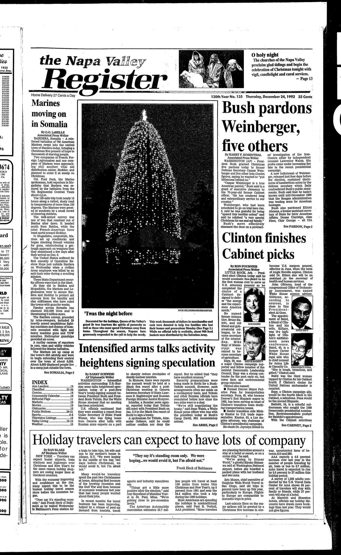Dec. 24, 1992