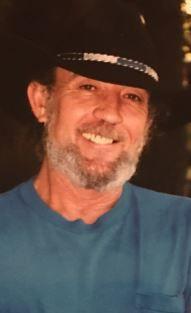 Ronald Boyd Puffer