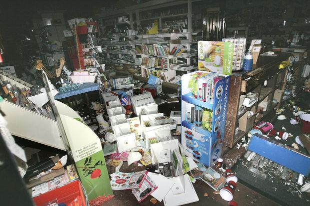 Napa Earthquake (copy)