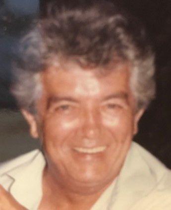 Robert B Schindler
