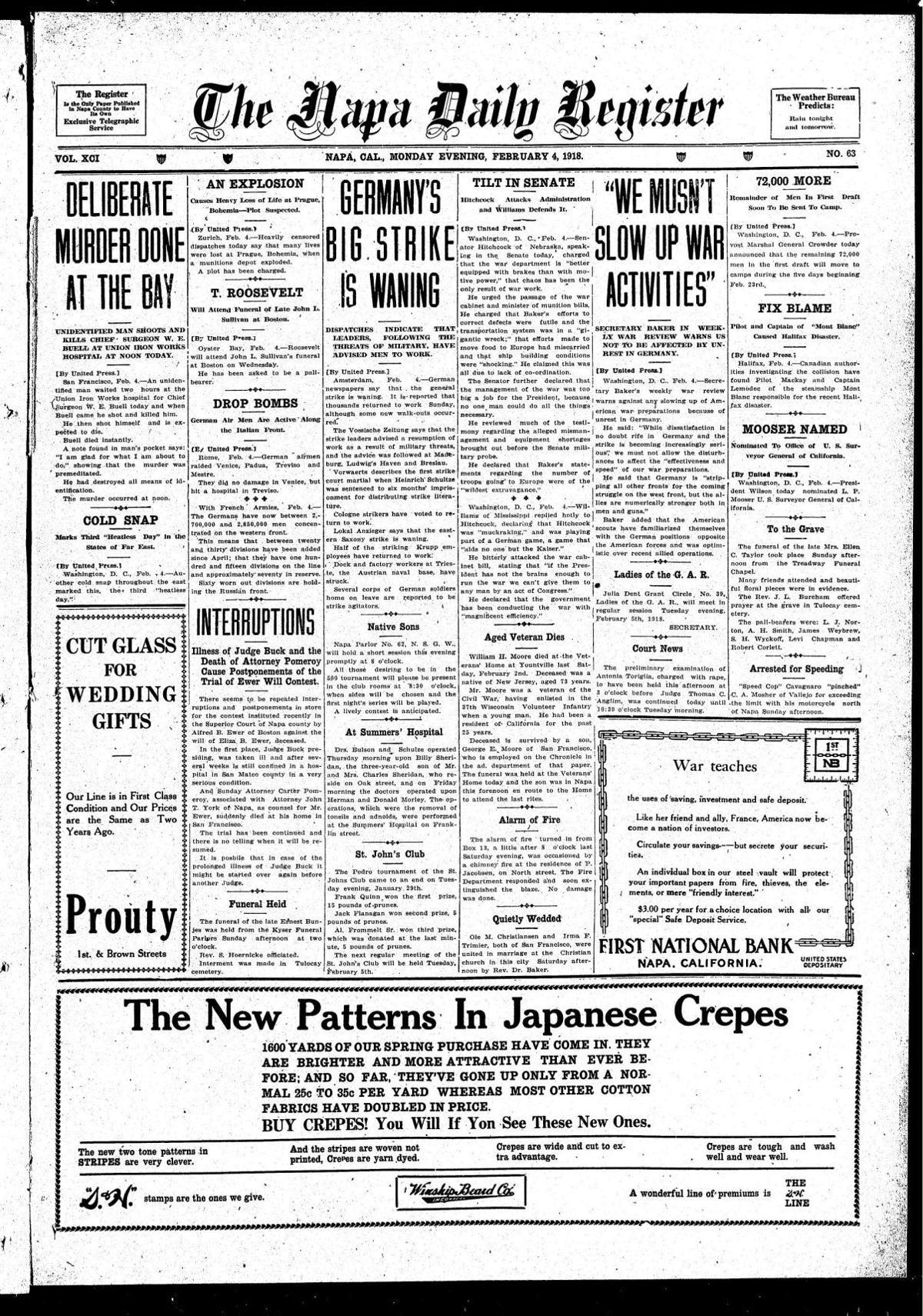 Feb. 4, 1918