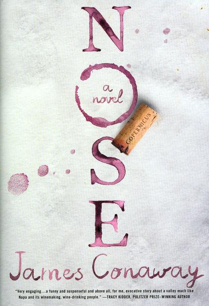 Nose bookcover.jpg