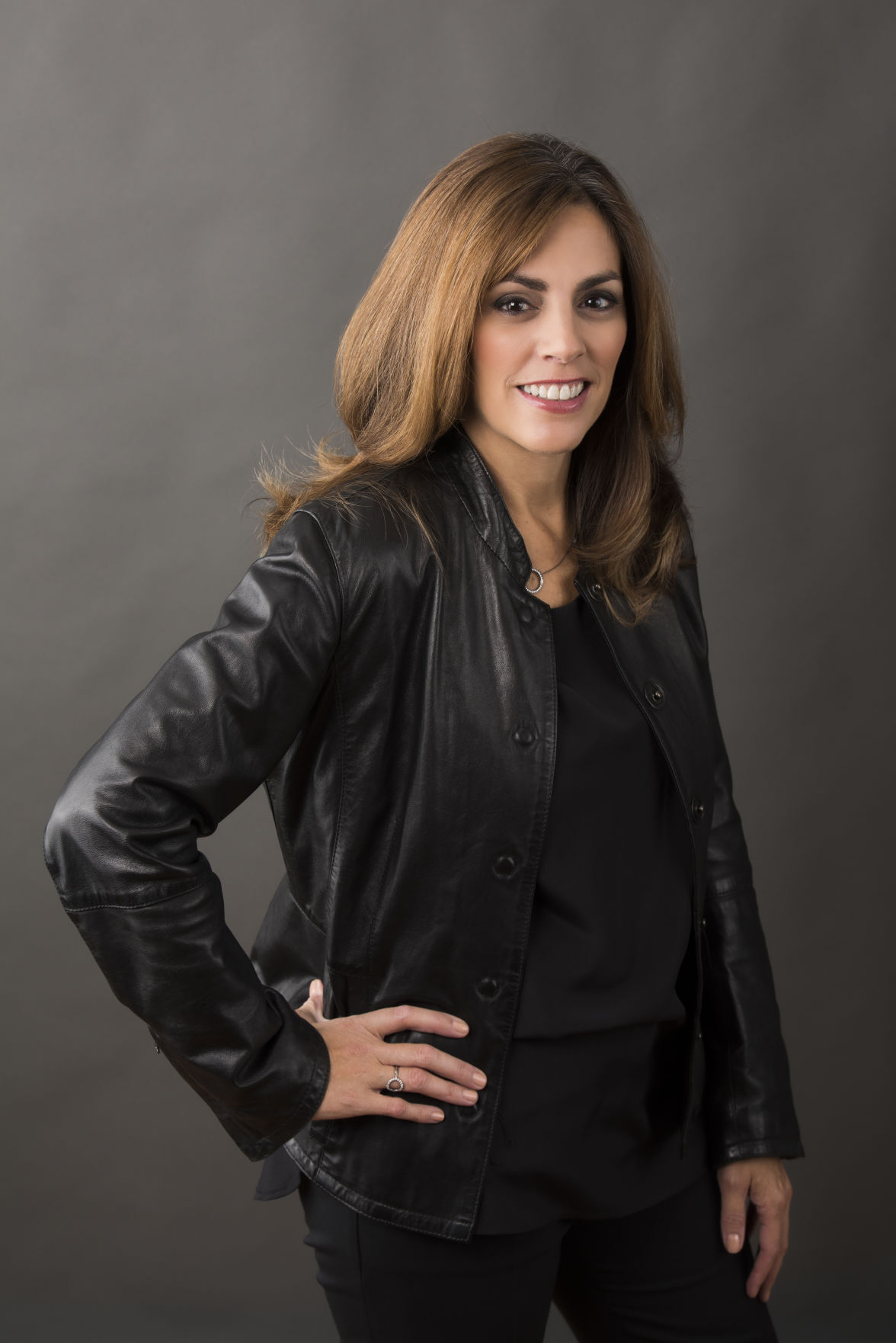 The Perfect Provenance Founder Lisa Lori