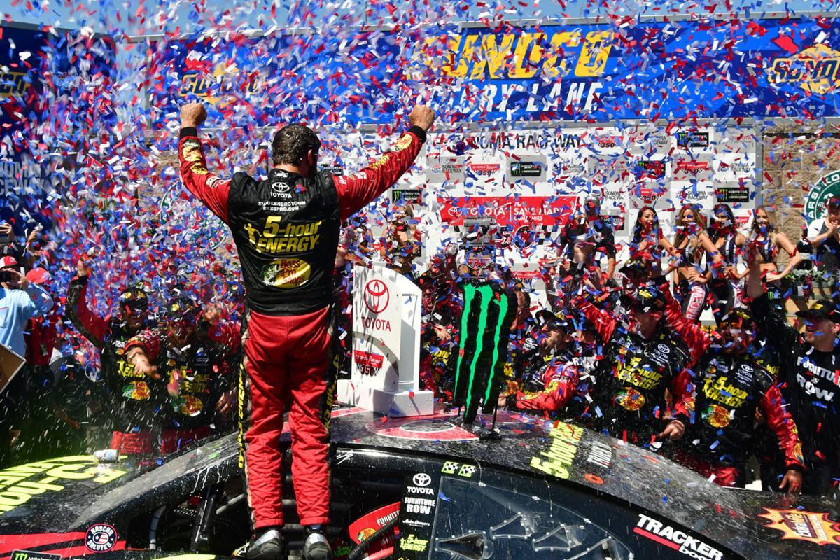 NASCAR3.NateJacobson.jpg