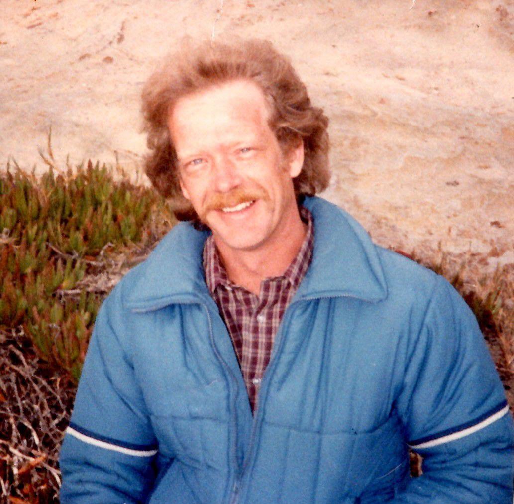 Bruce Allen Lenning