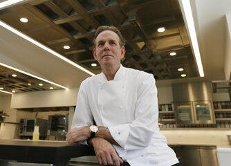 Trial to open against Thomas Keller and his 3-star eateries (copy)