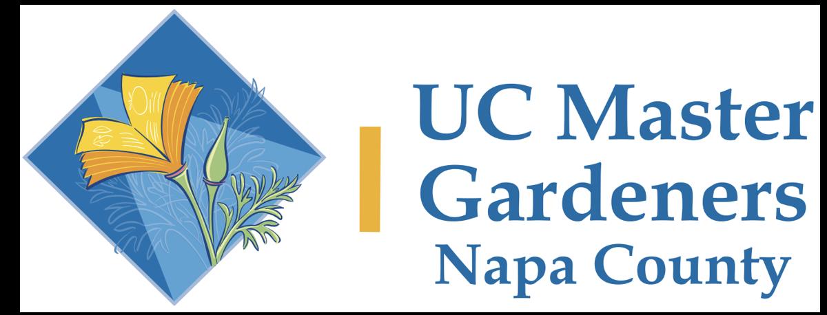 UC Master Gardeners