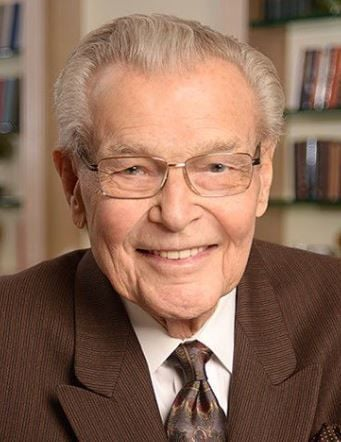 Ronald Edmund Birtcher