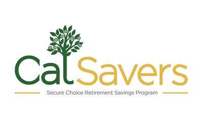 CalSavers