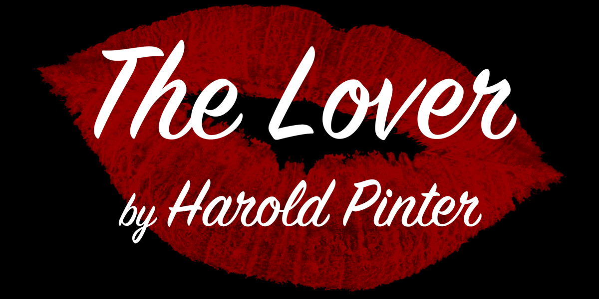 The Lover by Harold Pinter