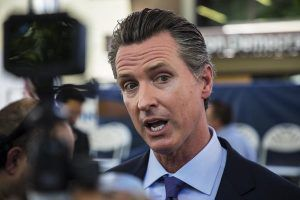 Newsom housing plan may have fatal flaw