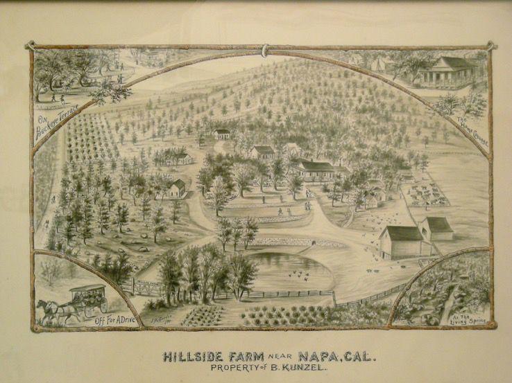 HillsideFarm.1897