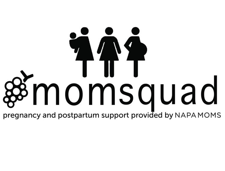 MomSquad Meetup