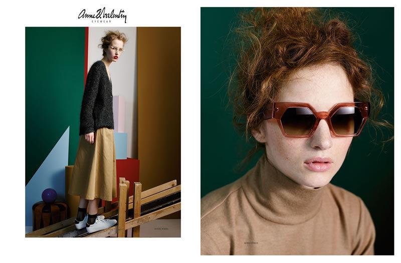 Anne&Velentin_sunglasses_glasses_frames