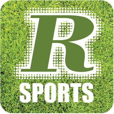 Register Sports Logo