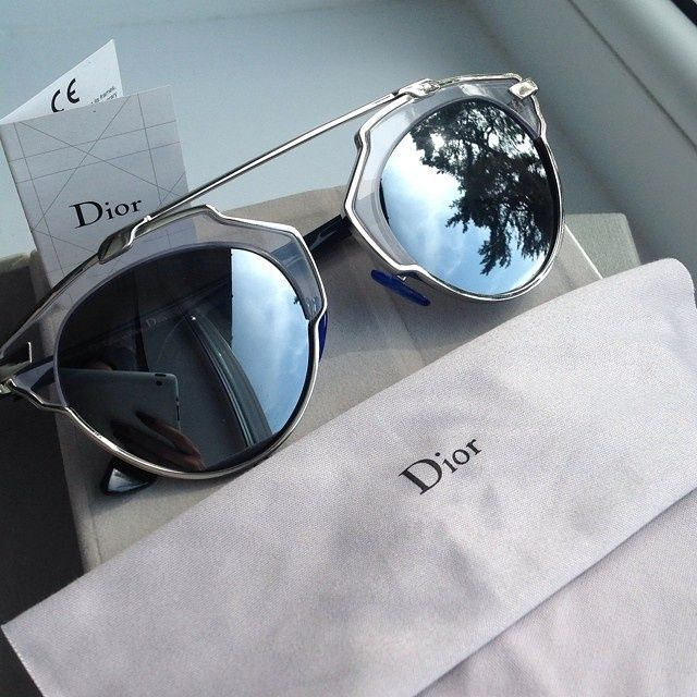 Dior_sunglasses_glasses_frames