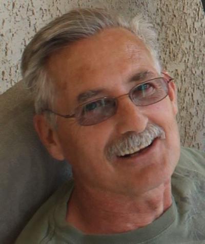 Patrick Michael Wheelan