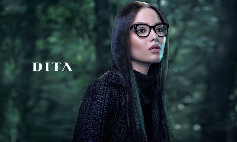 Dita_sunglasses_glasses_frames