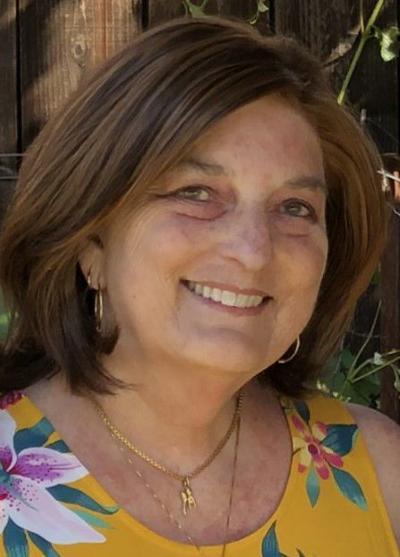 Candy Marie Cocilova