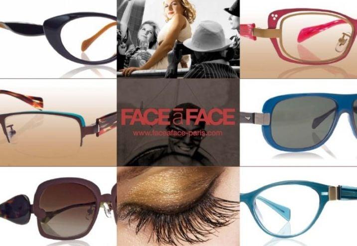 FaceaFace_sunglasses_glasses_frames