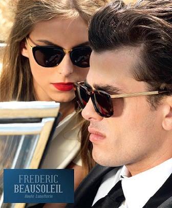 Frederic Beausoleil_sunglasses_glasses_frames