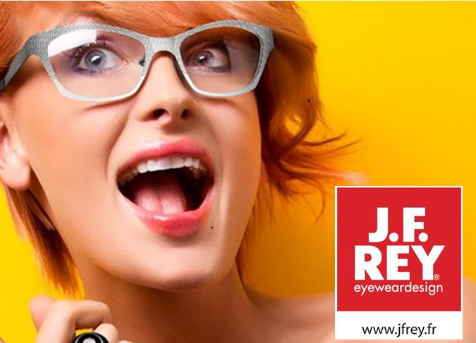 J.F. Rey_sunglasses_glasses_frames