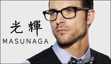 Masunaga_sunglasses_glasses_frames