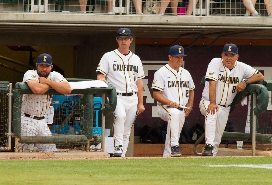 Mike Neu (baseball) Vintage grad Neu named baseball head coach at UOP Sports