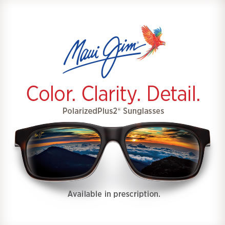 Maui Jim_sunglasses_glasses_frames