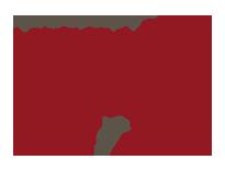 Napa County Hispanic Chamber of Commerce