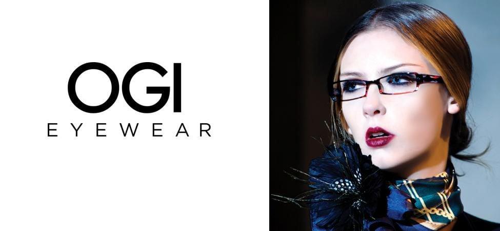 OGI Eyewear_sunglasses_glasses_frames
