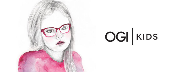 OGI Kids_sunglasses_glasses_frames