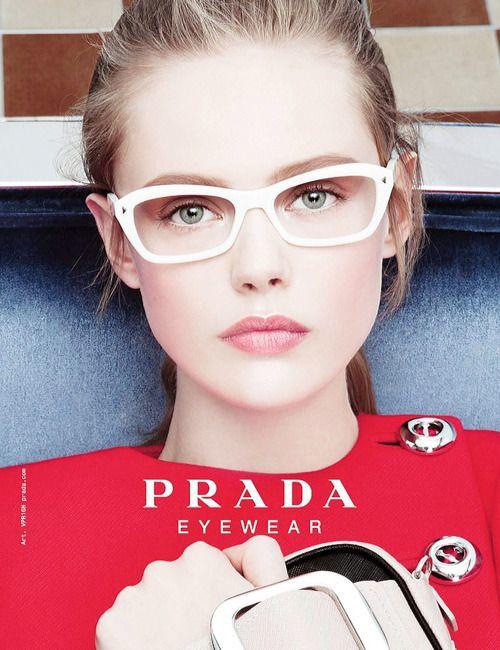 Prada Eyewear_sunglasses_glasses_frames