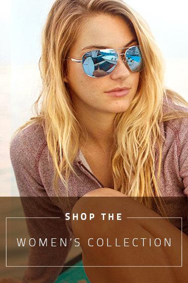 Revo Womens_sunglasses_glasses_frames